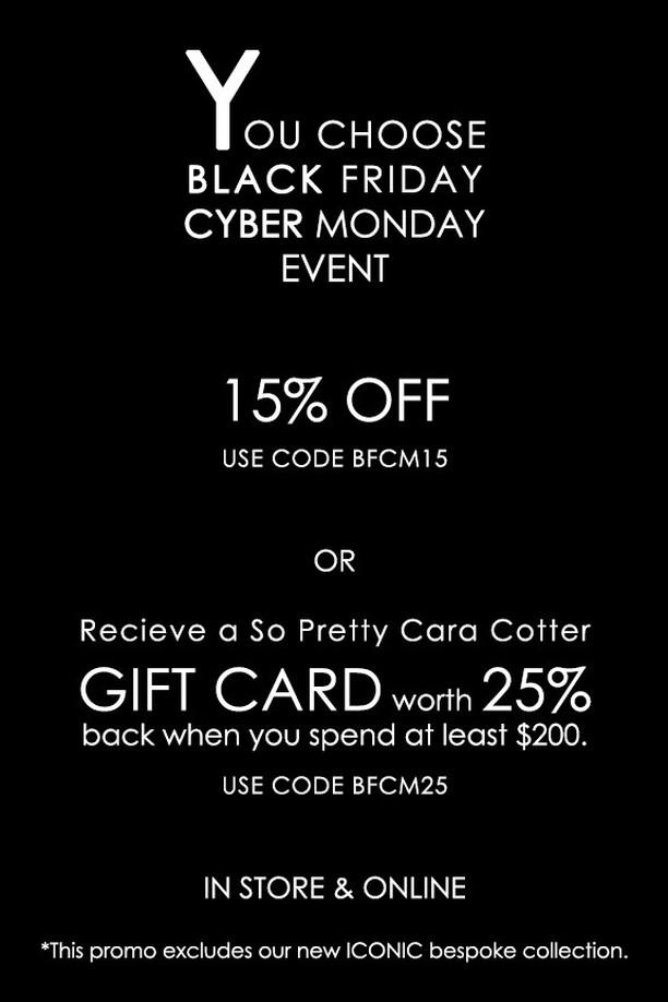 Boutiques Black Friday-3