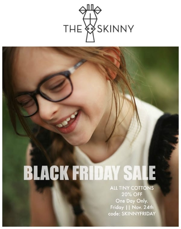 Boutiques Black Friday-5