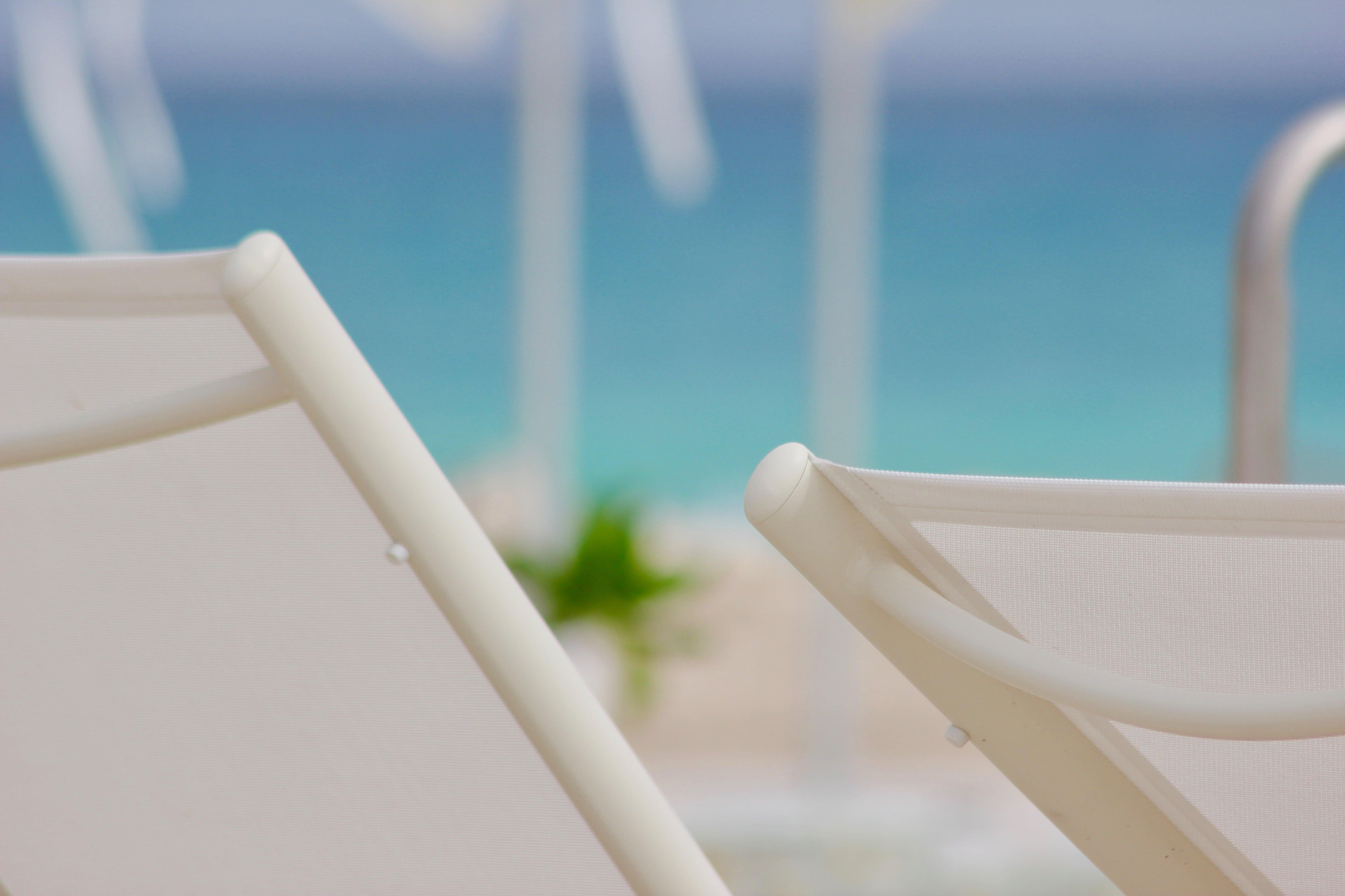 take a blogging break-7