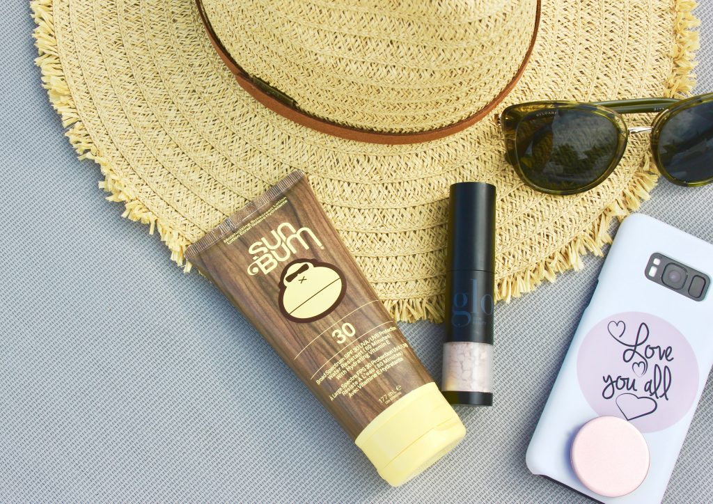 tropical vacay essentials-6