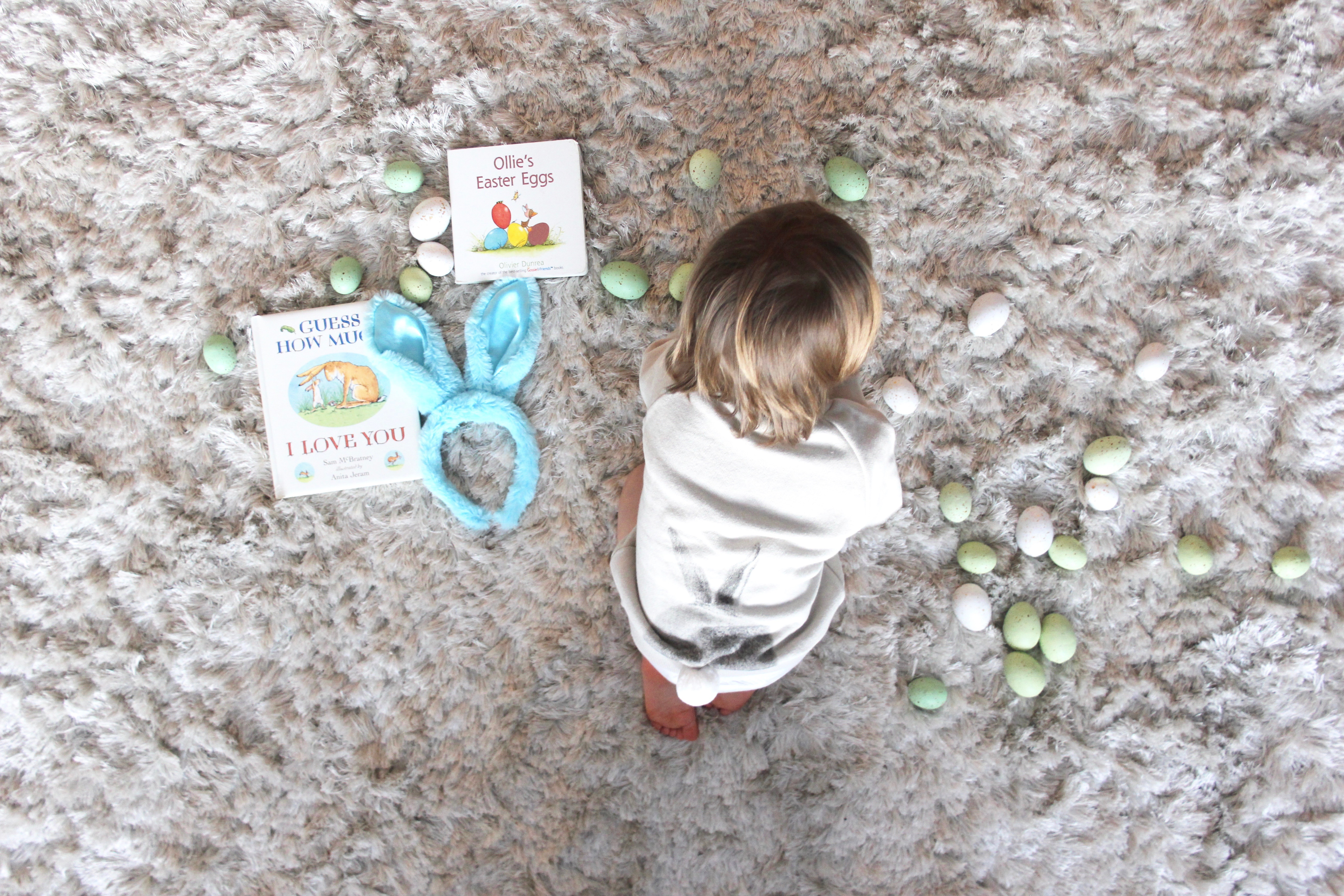 most adorable Easter stuff for toddlers-1