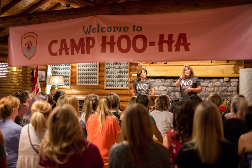 Camp Hoo-Ha-3