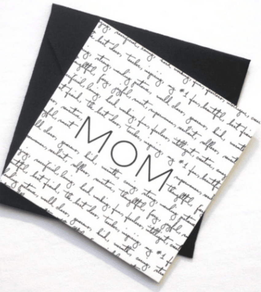 meaningful mother's day gifts-16