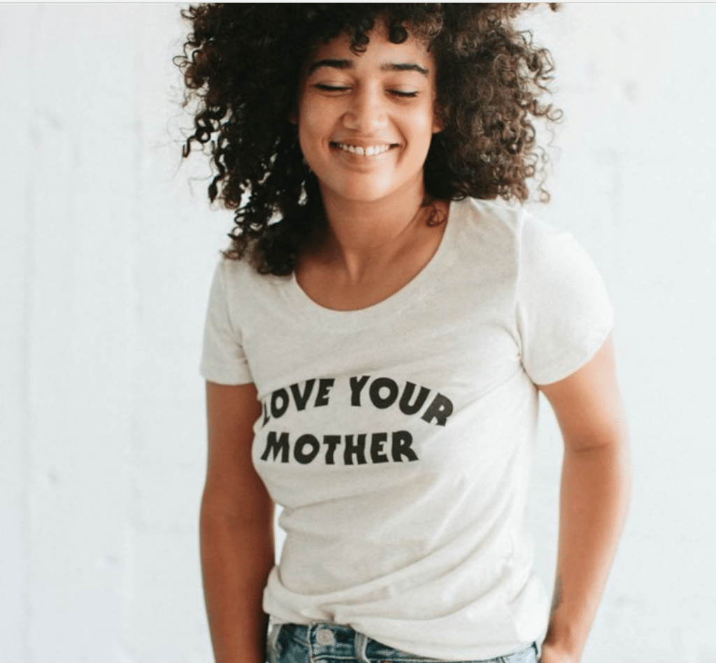 meaningful mother's day gifts-11