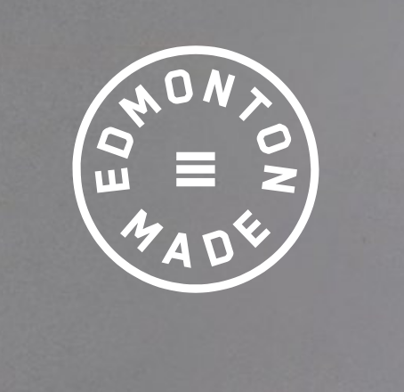 Edmonton Local Love-2