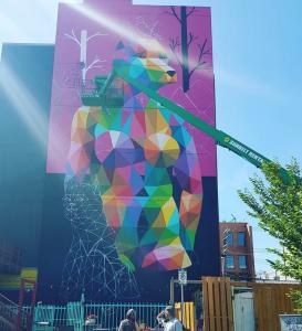 Local Love Edmonton-2