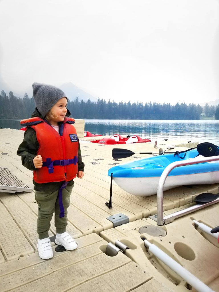 Outdoor adventures for toddlers-1