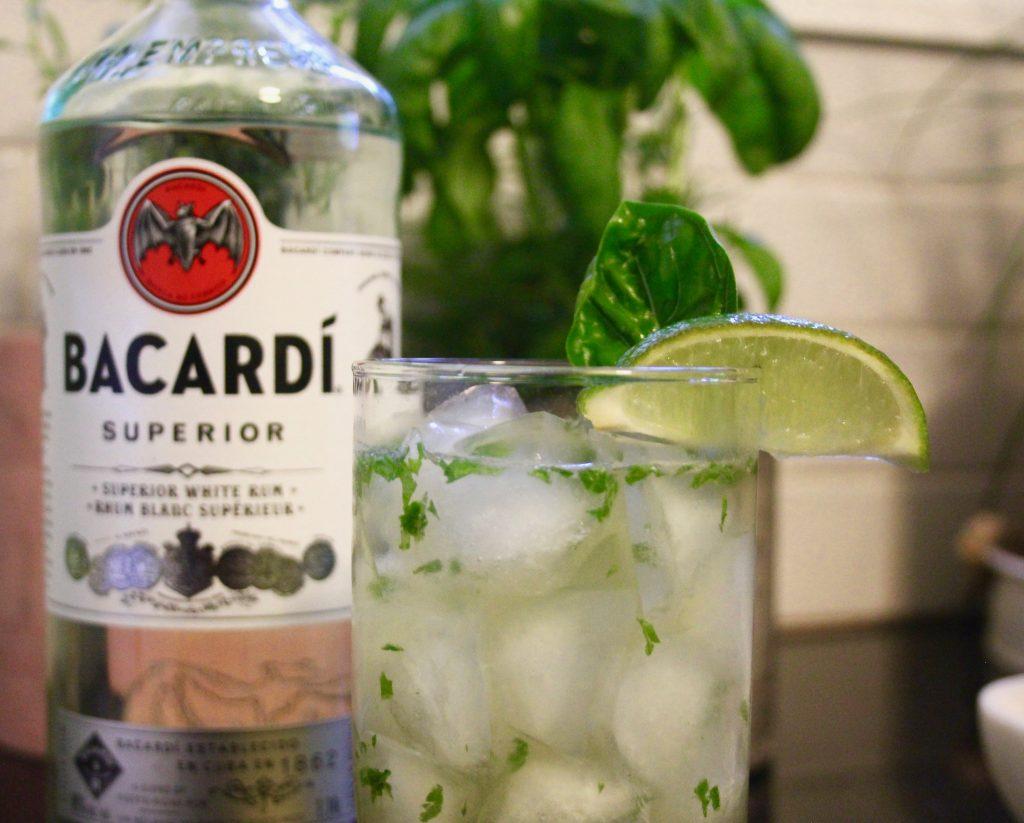 herb garden cocktails-8