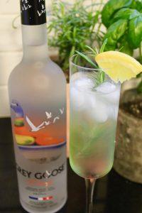 herb garden cocktails-9