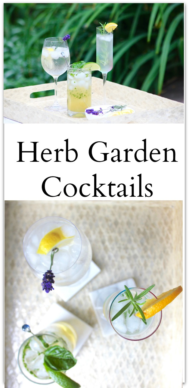 herb garden cocktails-14