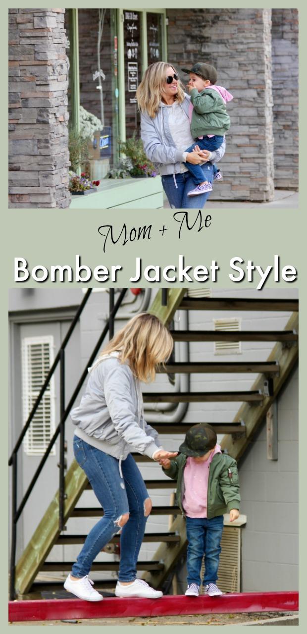 Bomber Jackets-11