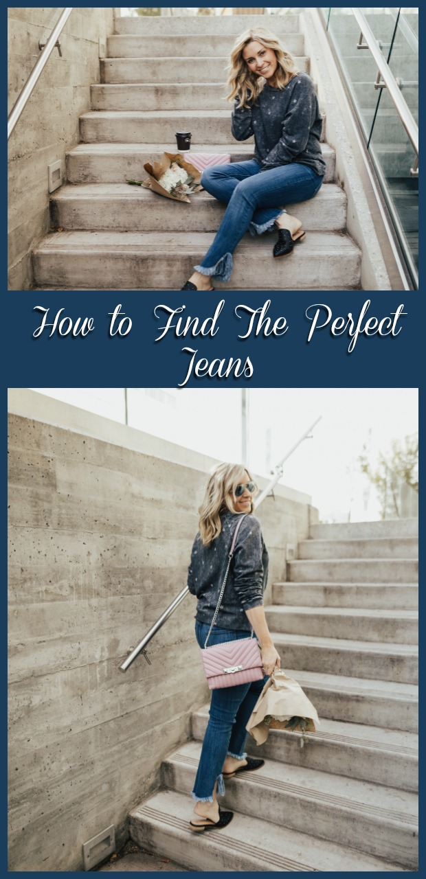 How to find the perfect jeans-10