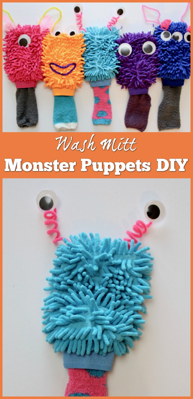 wash mitt monster puppets-15