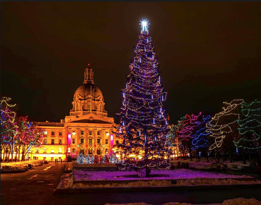 December Events Edmonton-15