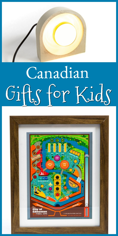 Christmas gift guide for kids-15