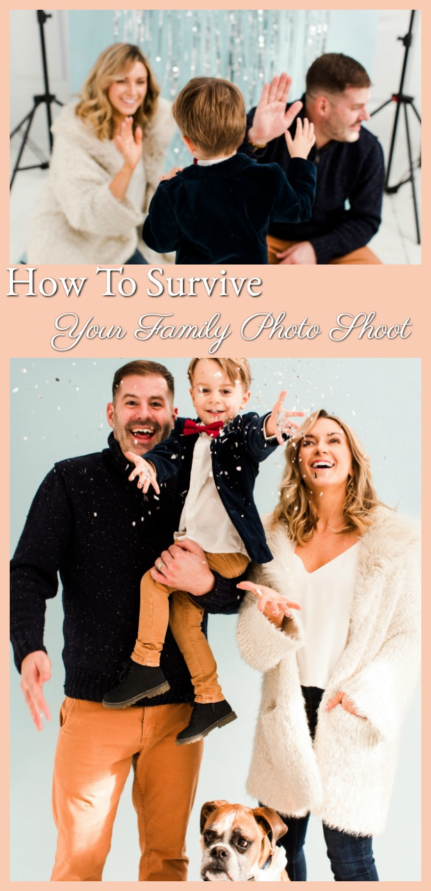 how to survive a family photo shoot-16