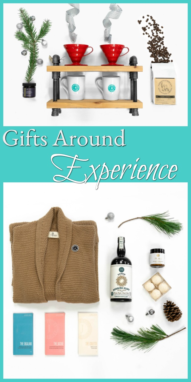 Gifts Around Experience-11