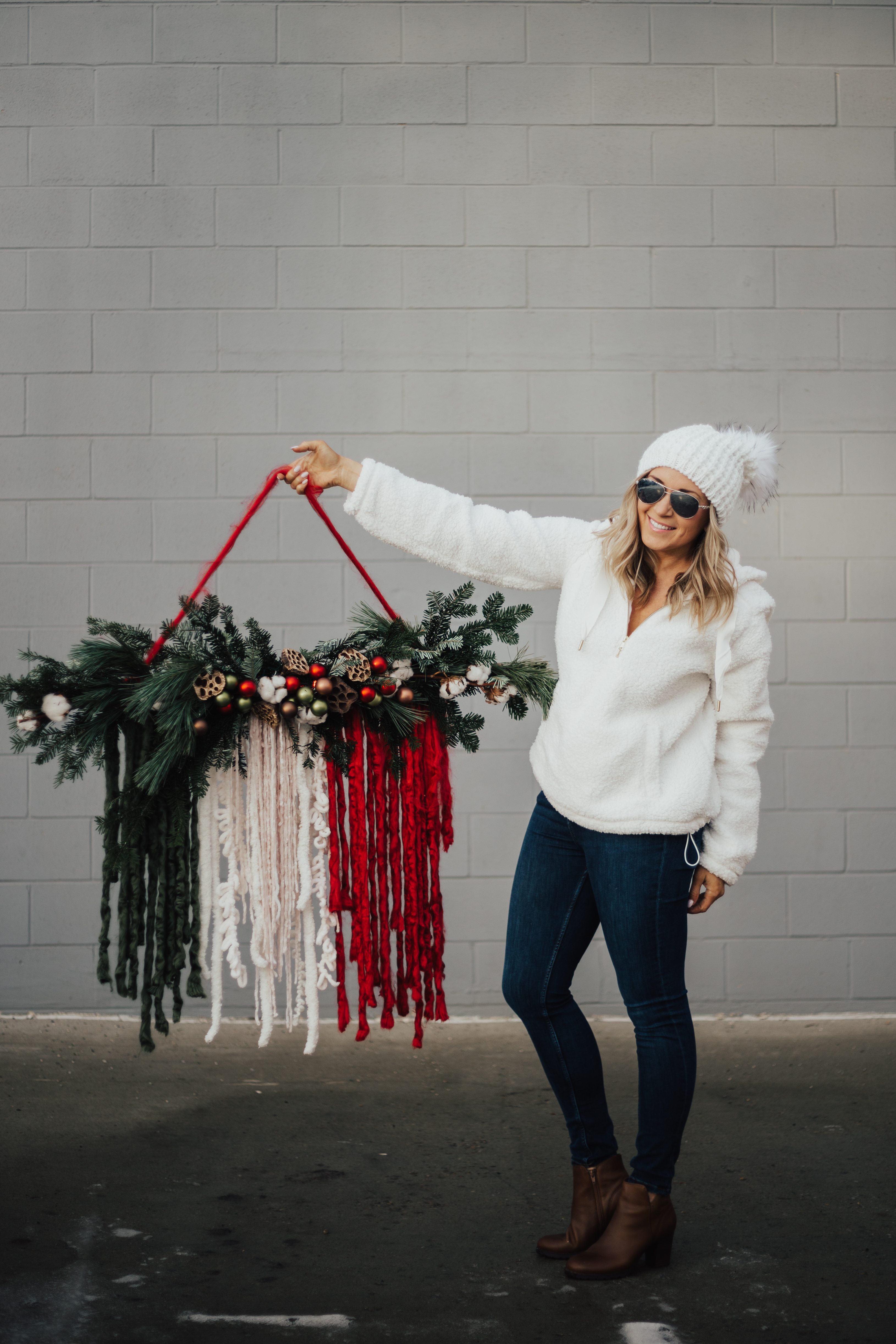 December Events Edmonton-21