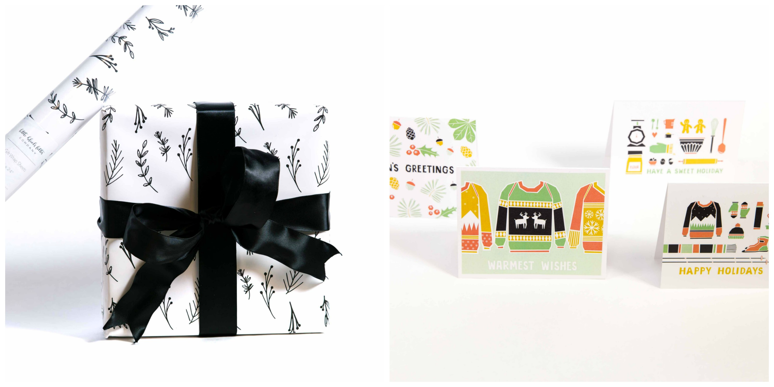 Last-minute gifts-11