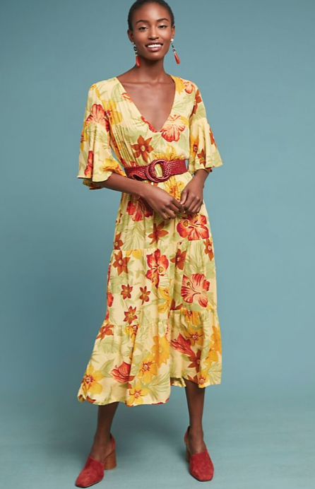 vacay dresses on sale-3