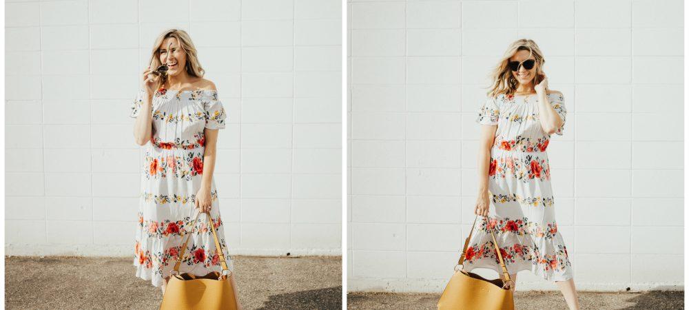 Vacay Dresses On Sale!