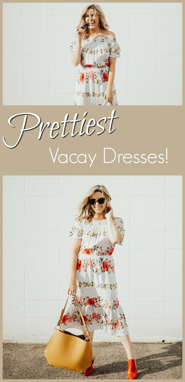 vacay dresses on sale-10