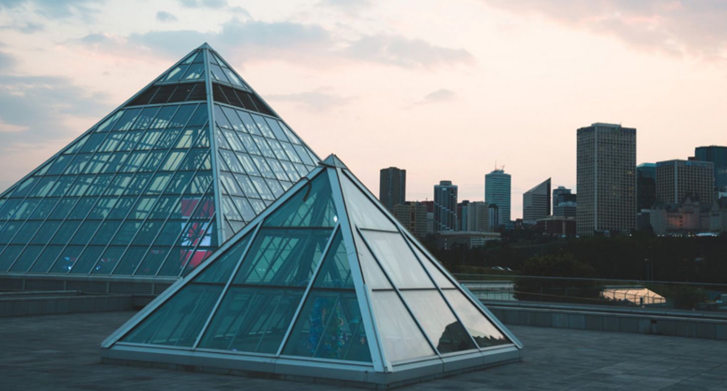Things to do in Edmonton-8