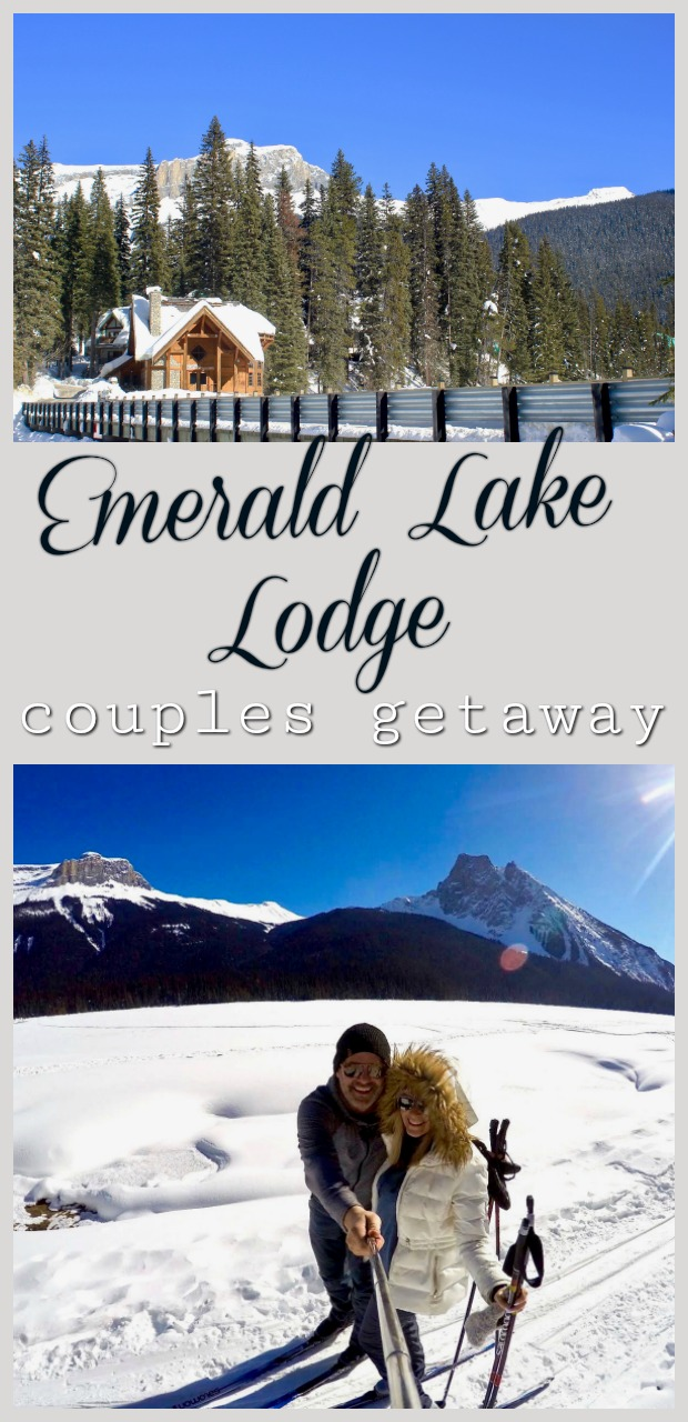 Emerald Lake Lodge Review-21