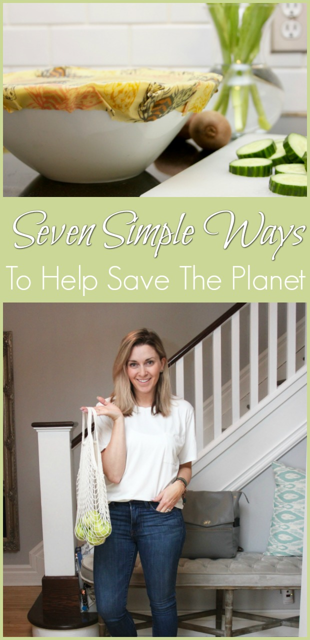 seven simple ways you can help save the planet-12