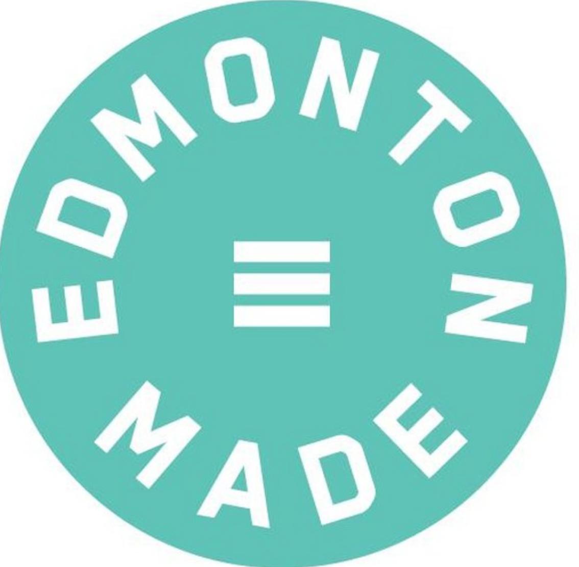 Local Love Edmonton-7
