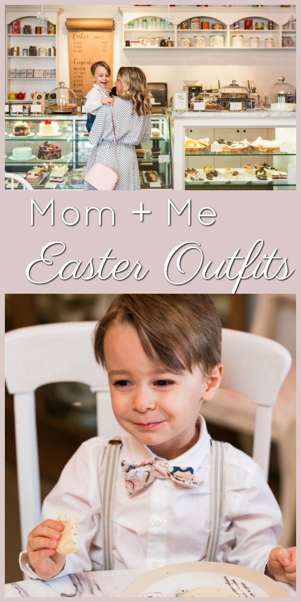 mom and me easter outfits-10