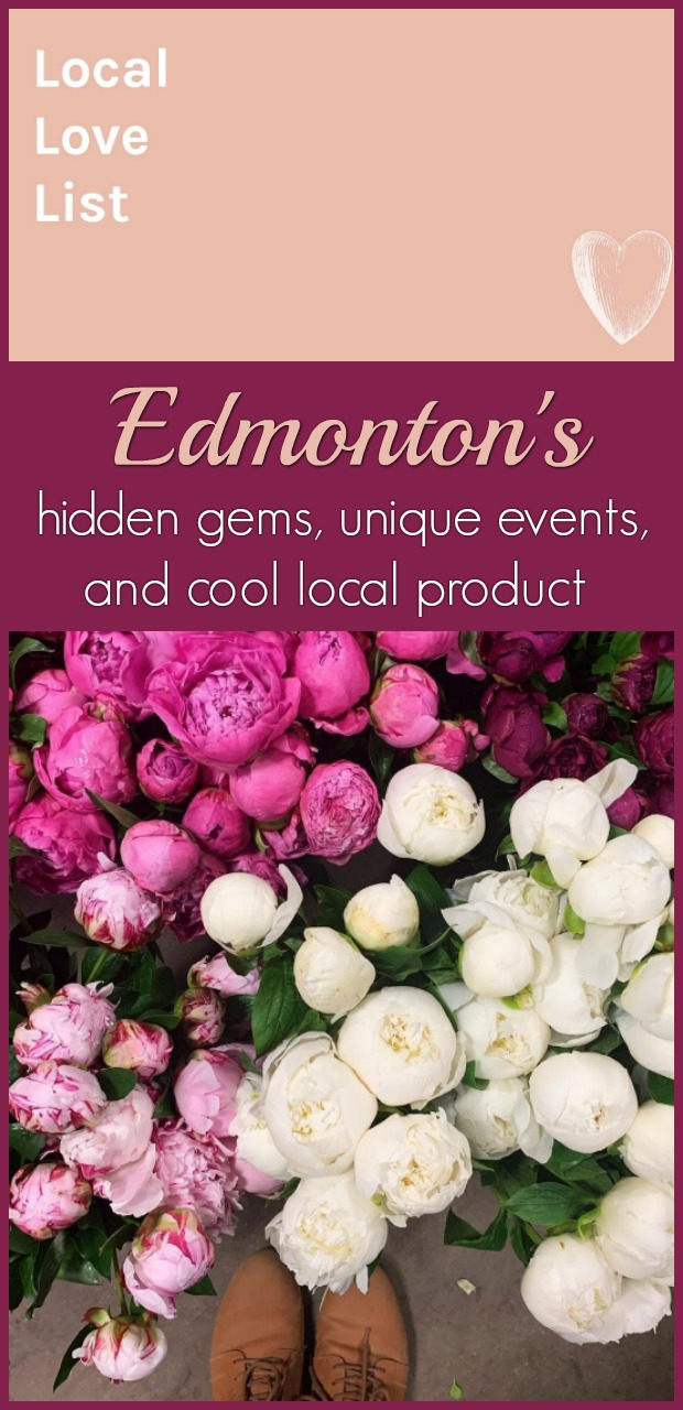 things to do in Edmonton-14