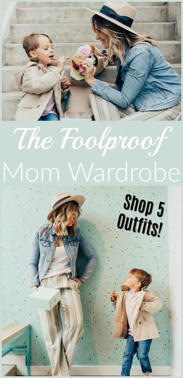 foolproof mom wardrobe-15