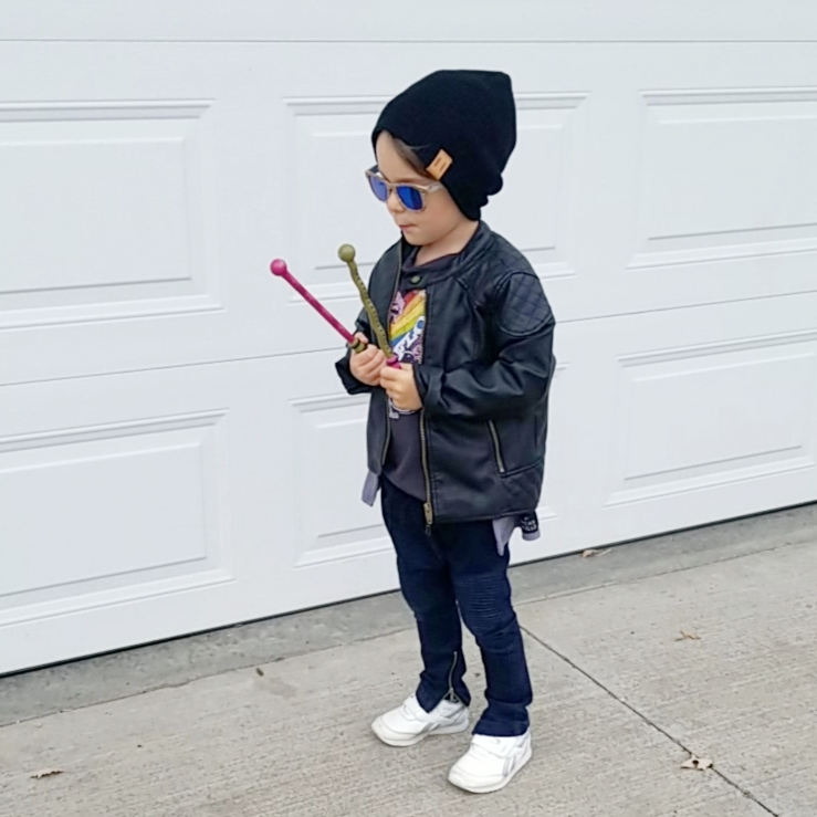 toddler rockstar style-4