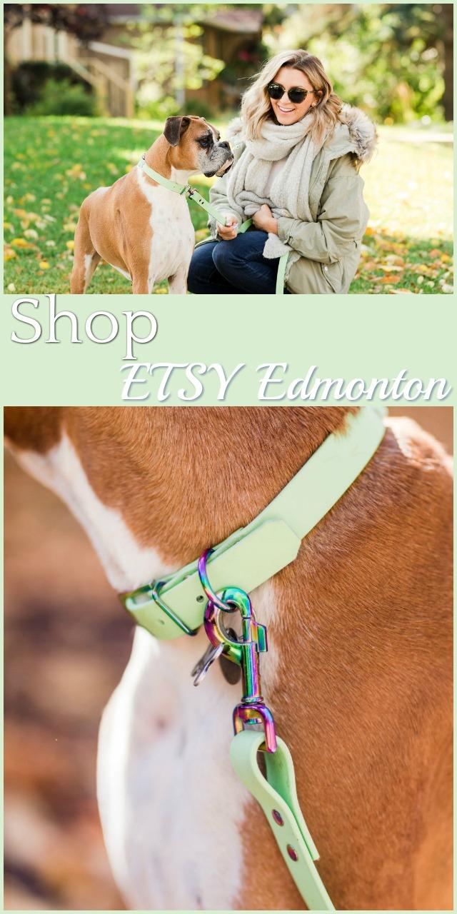 shop ETSY Edmonton-14