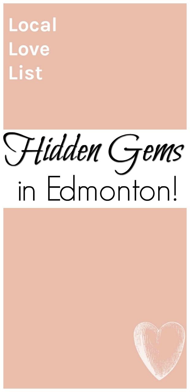 Edmonton Local Love-16