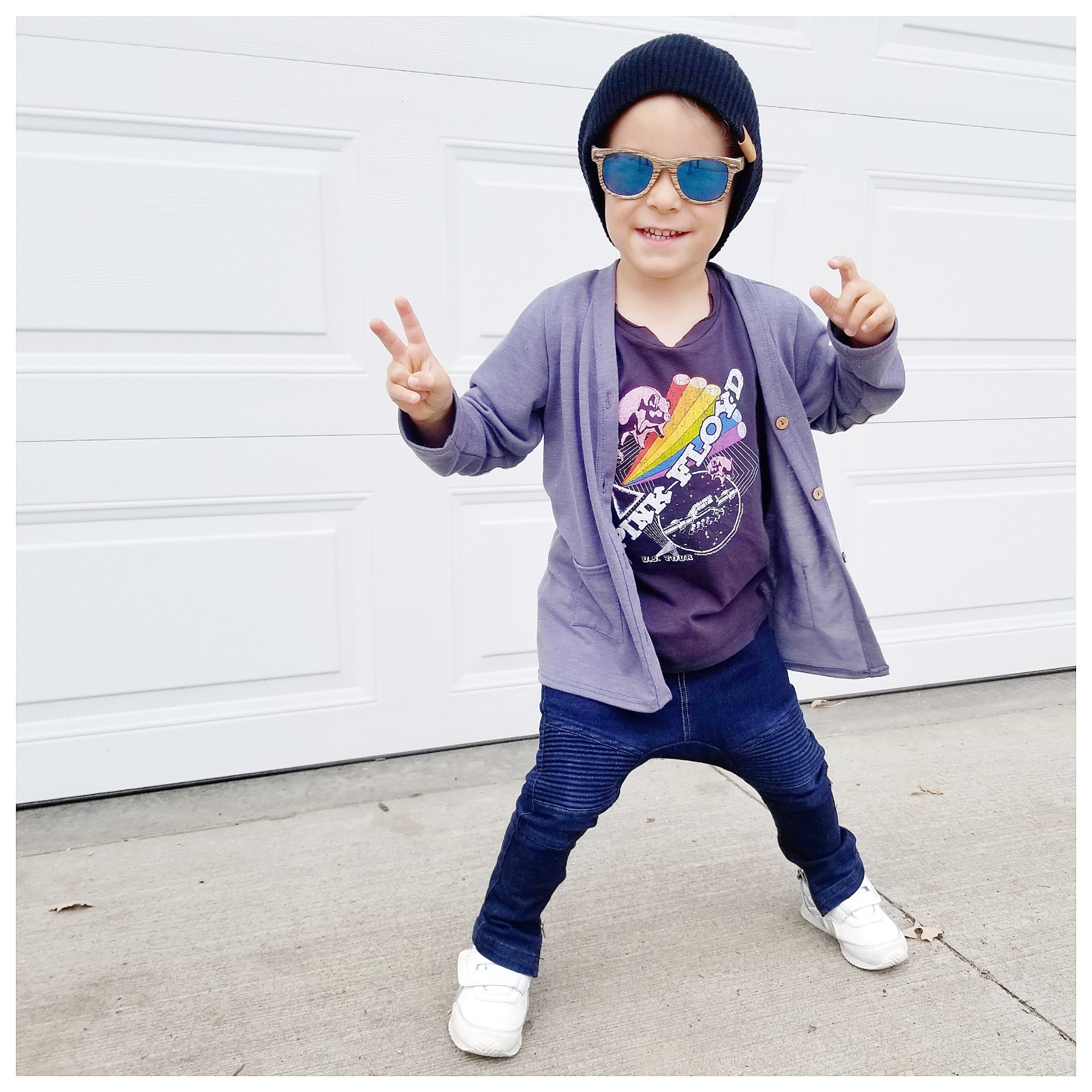 toddler rockstar style-1