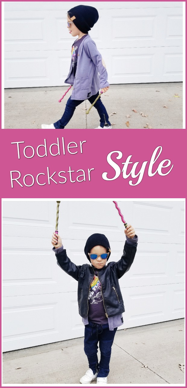 toddler rockstar style-5
