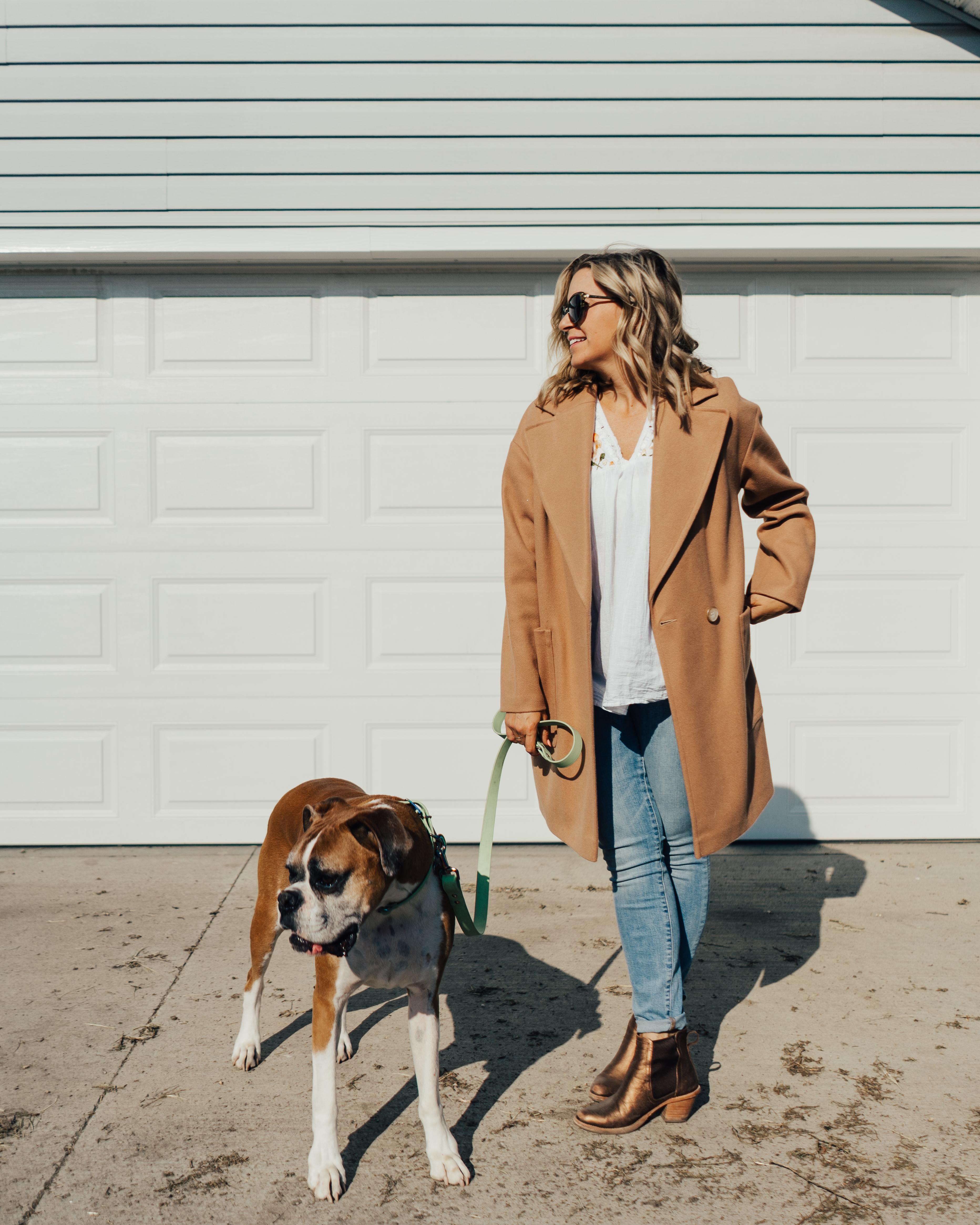 My Favourite Fall Coats-7