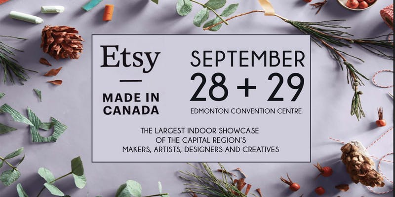 shop ETSY Edmonton-13