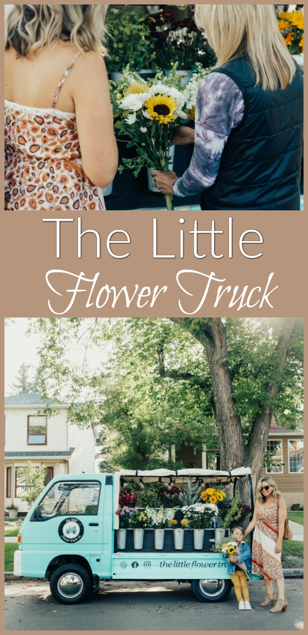 The Little Flower Truck-8