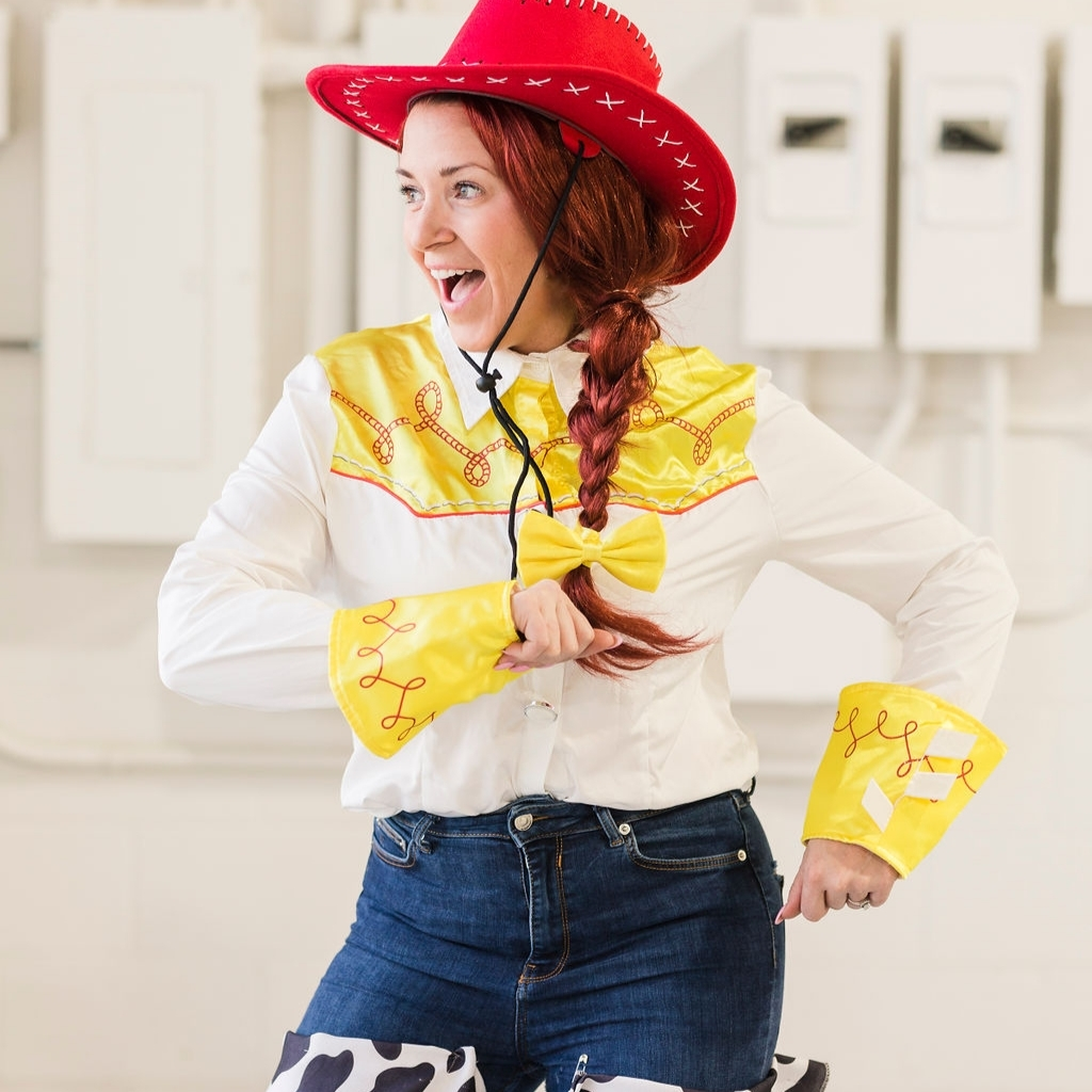 toy story halloween costumes-9