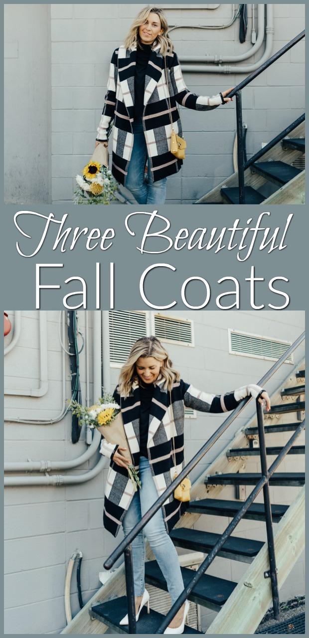 My Favourite Fall Coats-9