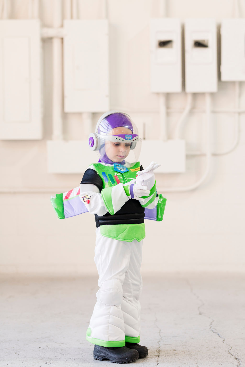 toy story halloween costumes-4