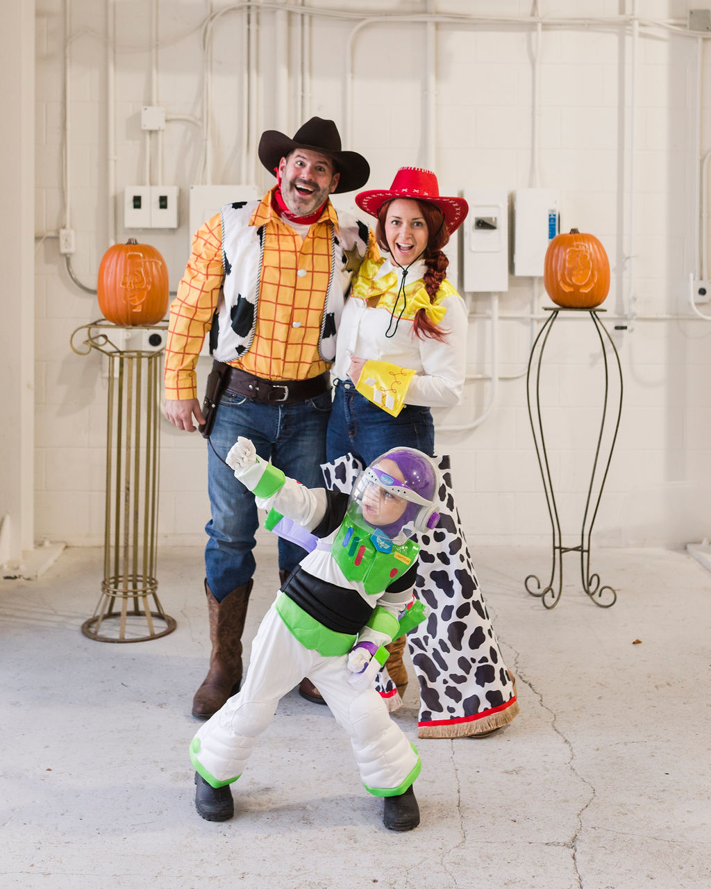 toy story halloween costumes-3