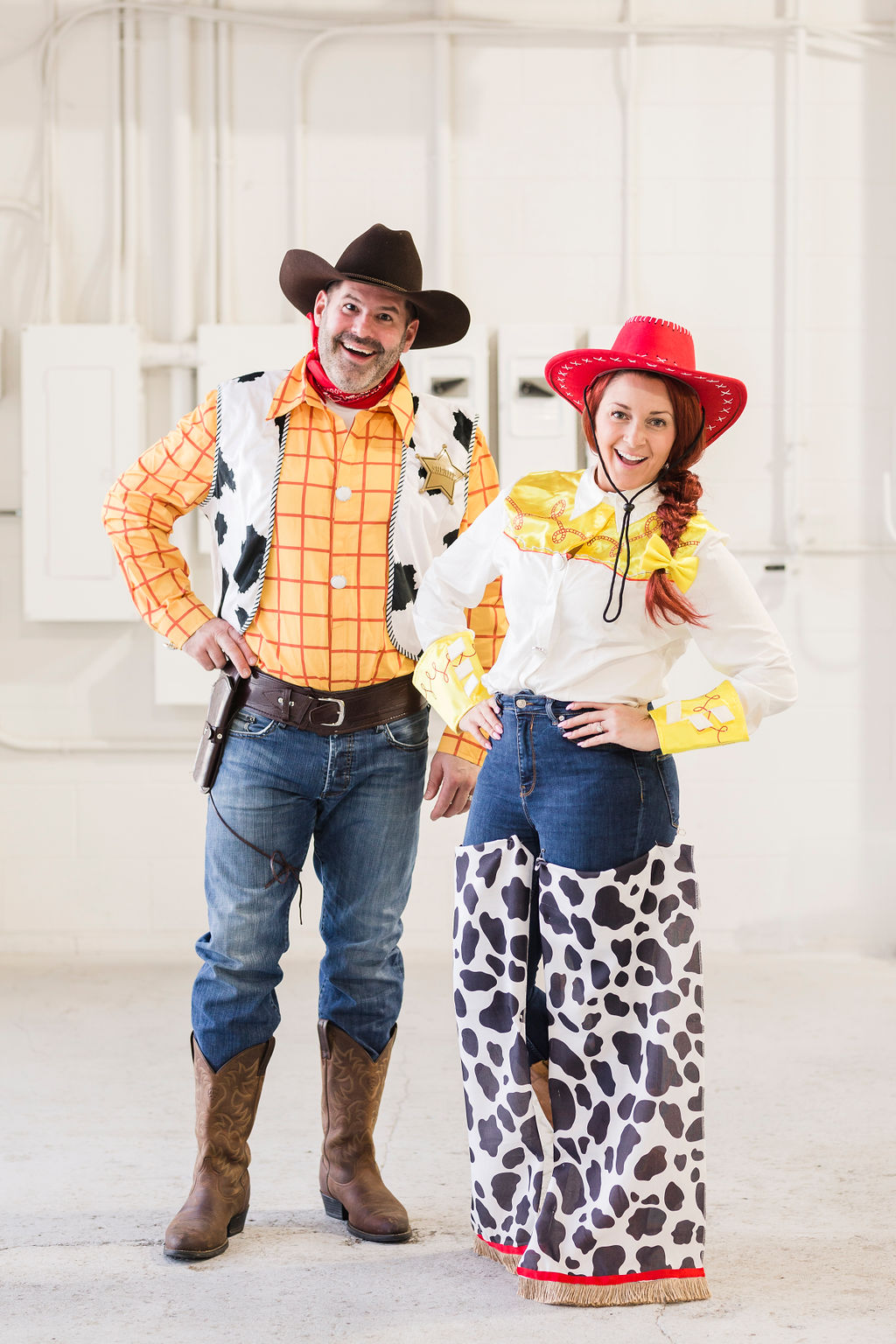 toy story halloween costumes-7