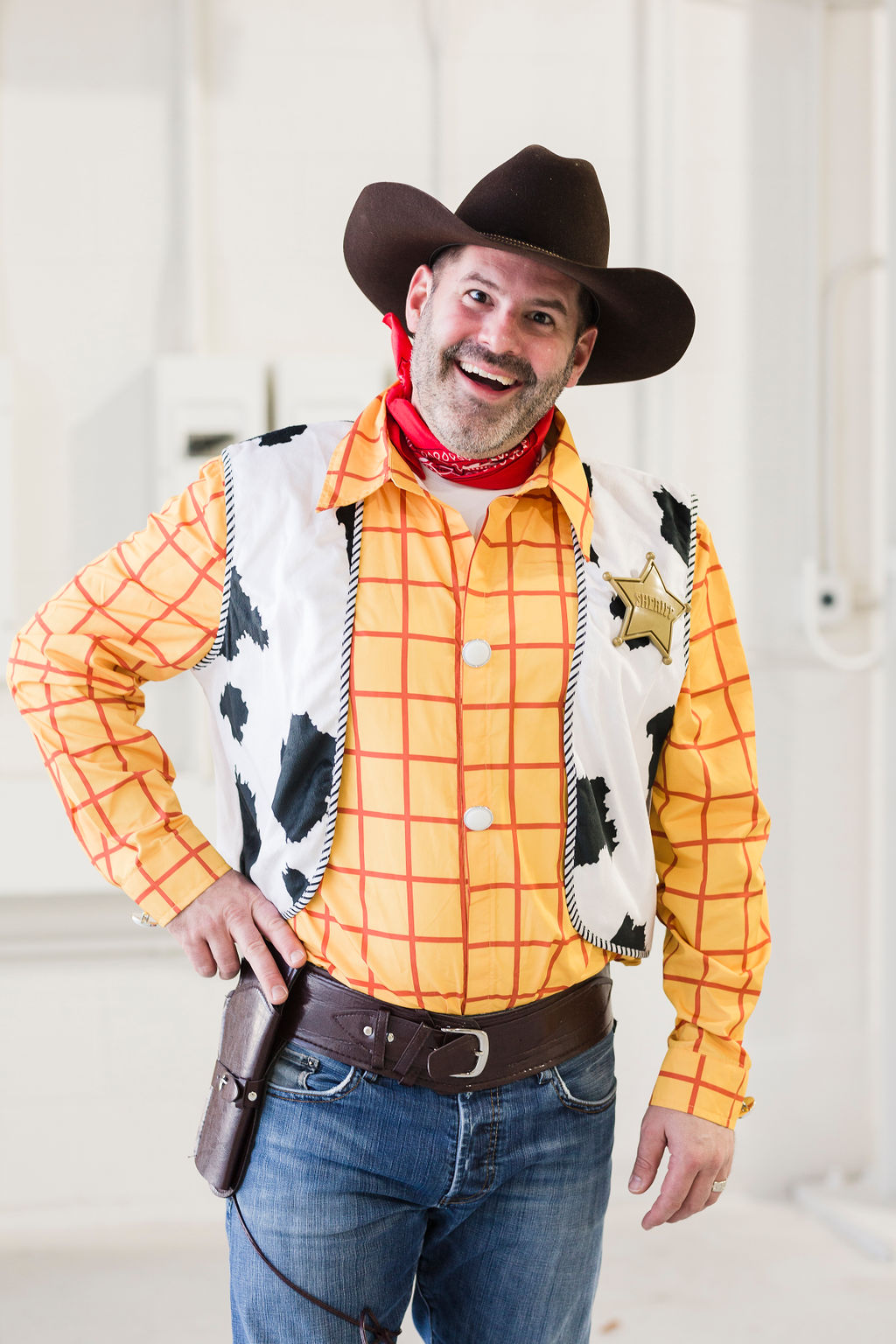 toy story halloween costumes-8
