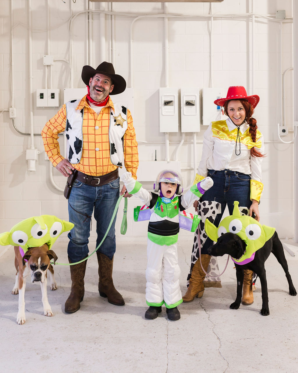 toy story halloween costumes-2