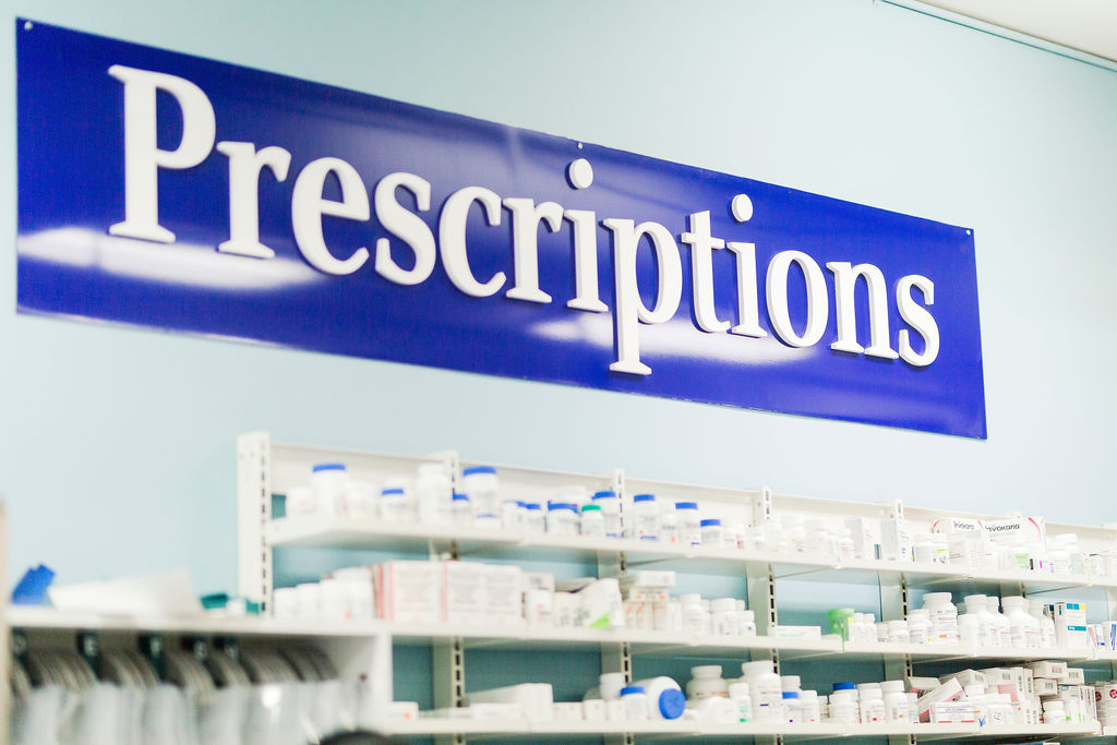 free prescription delivery-3