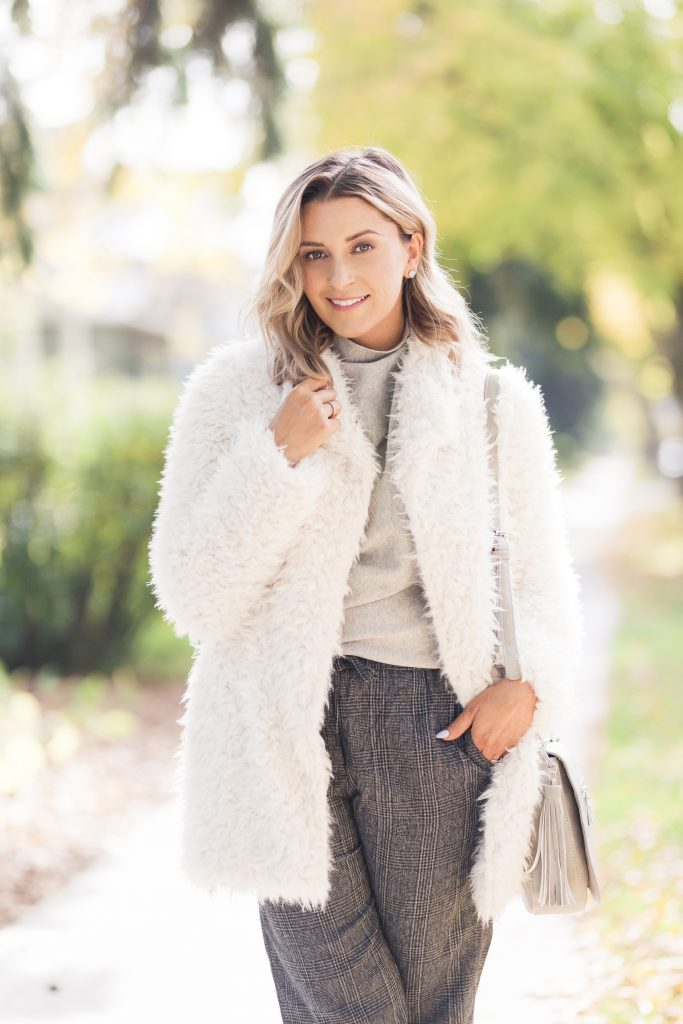 How To Be Comfy In Business Wear
